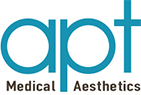 APT Medical Aesthetics - Logo