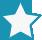 APT Medical Aesthetics - Reviews