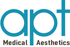 APT Medical Aesthetics