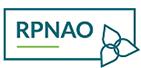 RPNAO - Logo