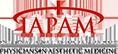 IAPAM - Logo