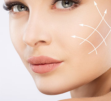 Dermal Filler treatment Oakville