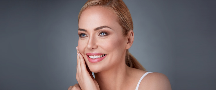 Cosmetic Procedures to Minimize Wrinkles