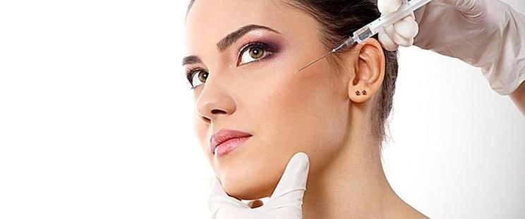 Botox - APT Medical Aesthetics