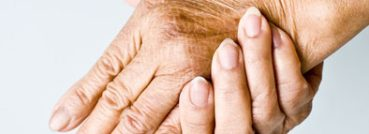 Anti-Aging Hand Treatments - APT Medical Aesthetics