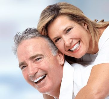 Bioidentical Hormone Replacement Therapy - APT Medical Aesthetics