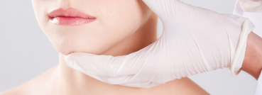 Botox Cosmetic® / Dysport® / Xeomin® Treatment |- Apt Medical Aesthetics