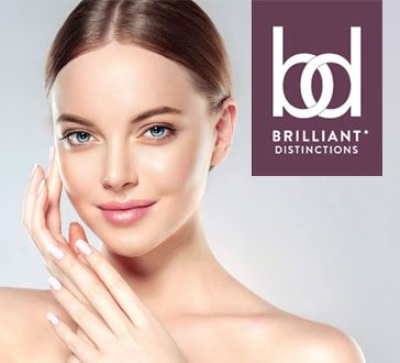 Brilliant Distinctions - APT Medical Aesthetics