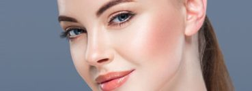 Cheek and Lip Enhancement - APT Medical Aesthetics