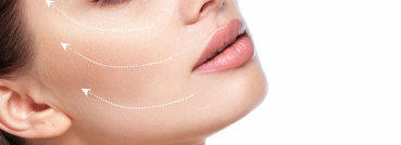 Injectable Dermal Filler Treatment - APT Medical Aesthetics