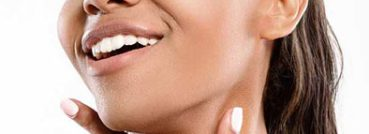 Dull Skin Treatment - APT Medical Aesthetics