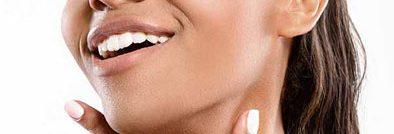 Dull Skin Treatment - APT Medical Aesthetics