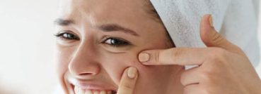Enlarged Pores Treatment - APT Medical Aesthetics