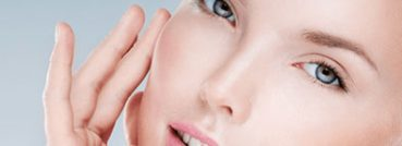 Facial Volume Loss Treatment - APT Medical Aesthetics