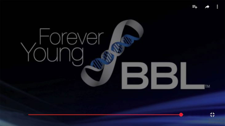 Forever Clear BBL™ Treatment Oakville youtube thumbnail