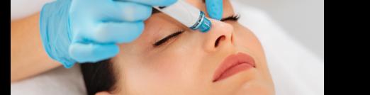 HydraFacial Treatment - APT Medical Aesthetics
