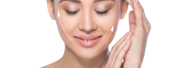 Juvederm Treatment -APT Medical Aesthetics