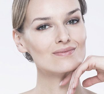 Laser Skin Resurfacing Treatment - Oakville