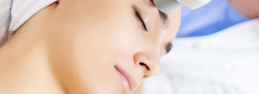 Laser Vein Removal Treatment - APT Medical Aesthetics