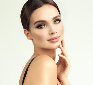 Latisse Treatment - APT Medical Aesthetics