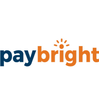 PayBright Financing Before