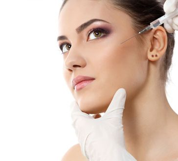 Radiesse Dermal Filler Treatment - APT Medical Aesthetics