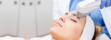 bbl -APT Medical Aesthetics