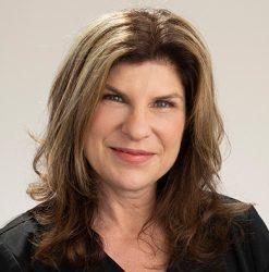 Patricia Pezzano