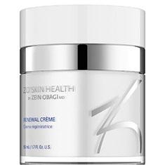 Use a richer cream moisturizer