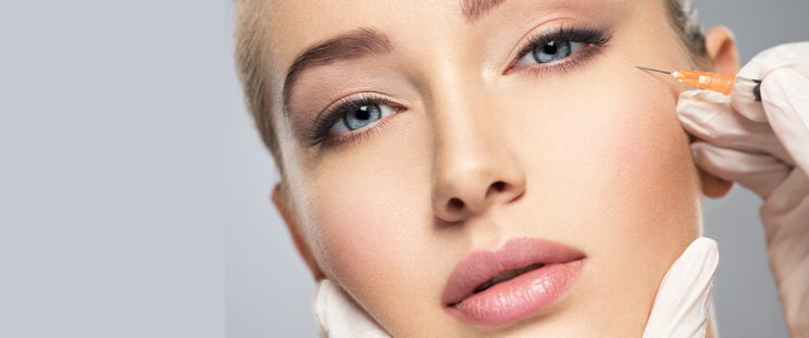 Considering Botox and Dermal Fillers? The Importance of Learning Who Is Behind The Needle