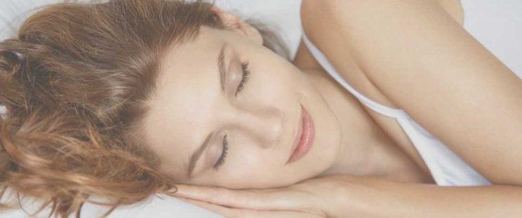 Are you getting your beauty sleep? An APT Medical Aesthetics blog.
