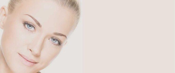 Retinol for better skin - An APT Medical Aesthetics blog