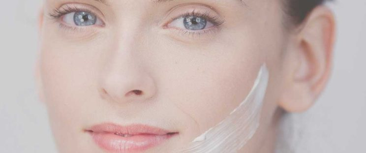 Update Your Skincare Routine For Fall. An APT Medical Aesthetics blog.