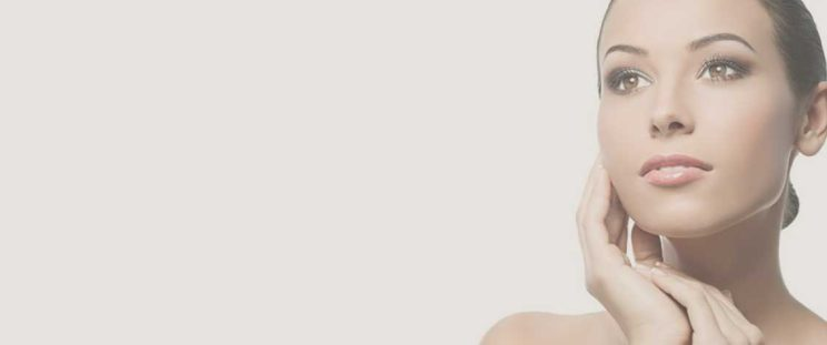 Tips and tricks on how to stay looking your best, by APT Medical Aesthetics