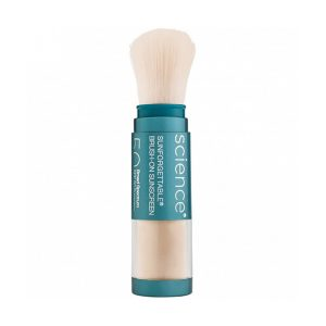 Colorescience Sunforgettables® Total Protection™ Brush on SPF 50 Fair