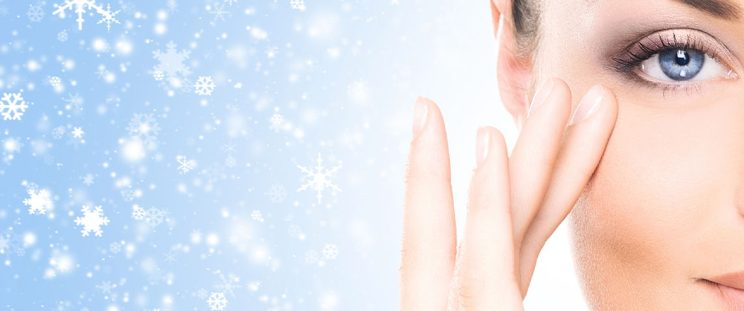 How To Achieve The Ultimate Holiday Glow This Season And Enjoy The Benefits Of A HydraFacial