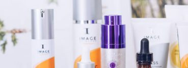 Medical Grade Skincare Products - APT Medical Aesthetics