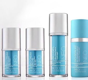 NEOCUTIS Skin Care Products Oakville