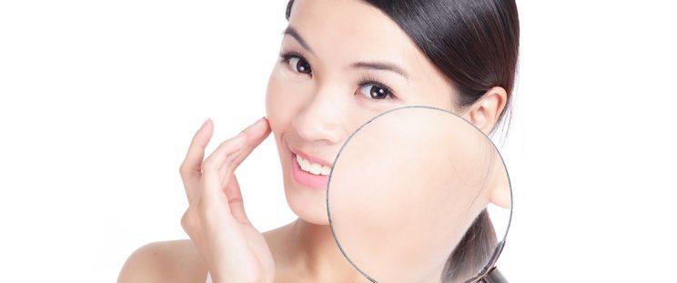 Treatment for Facial Veins