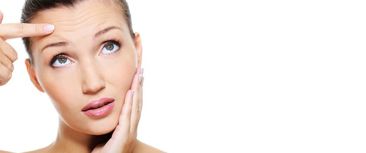 How To Make Botox Better SHARE