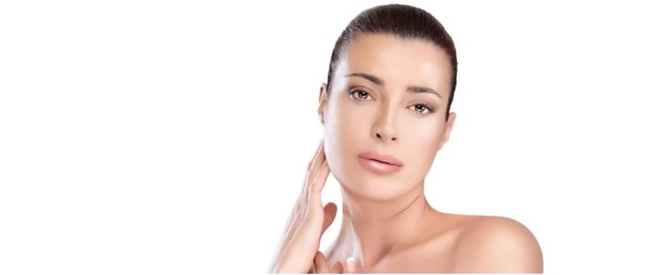 Benefits of Halo Laser Skin Resurfacing
