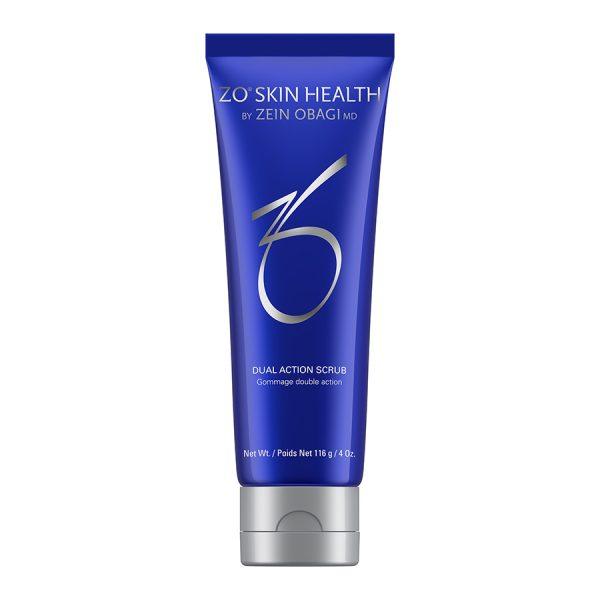 Zo Skin Health Dual Action Scrub (Formerly Vitascrub)