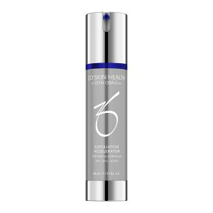 Zo Skin Health Exfoliation Accelerator (Formerly Glycogent)