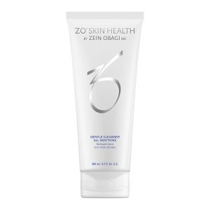 Zo Skin Health Gentle Cleanser (Formerly Normacleanse)