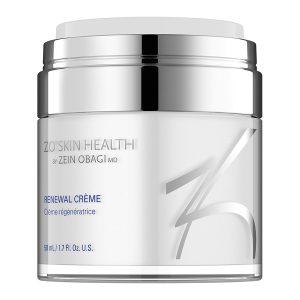 Zo Skin Health Renewal Creme