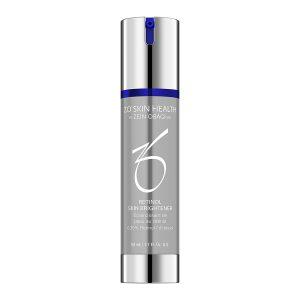 Zo Skin Health Retinol Skin Brightener 0.25% (Formerly Brightenex)