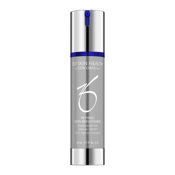 Zo Skin Health Retinol Skin Brightener 0.5% (Formerly Brightenex)