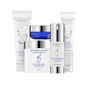 Zo Skin Health ZO® Skin Normalizing System