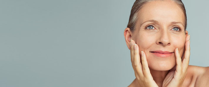 Non-Surgical Skin-Tightening Treatments