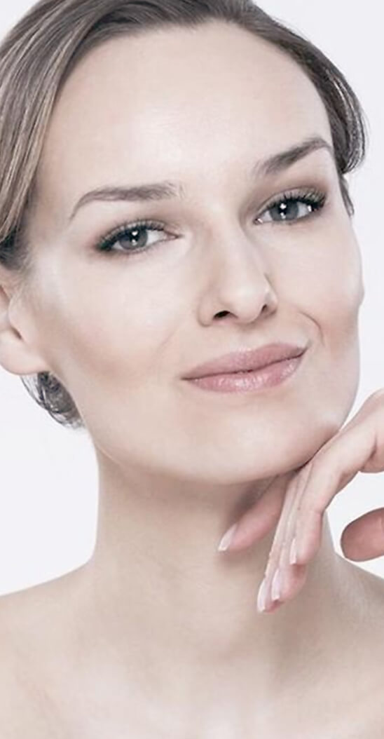 Laser Skin Resurfacing Oakville